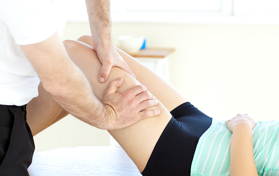 Avon Chiropractic Rehabilitation Therapy